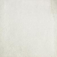 Flaviker Ceramiche Urban Concrete Flp Uc6010r_Uc.WhiteRt.60X60 , Living room, Public spaces, Bathroom, Kitchen, Concrete effect effect, Avant-garde style style, Unglazed porcelain stoneware, Glazed porcelain stoneware, wall & floor, Matte surface, Rectified edge, non-rectified edge