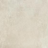 Flaviker Ceramiche Urban Concrete Flp Uc6030r_Uc.GreigeRt.60X60 , Living room, Public spaces, Bathroom, Kitchen, Concrete effect effect, Avant-garde style style, Unglazed porcelain stoneware, Glazed porcelain stoneware, wall & floor, Matte surface, Rectified edge, non-rectified edge