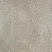 Flaviker Ceramiche Urban Concrete Flp Uc6044r_Uc.NutRt.60X60 , Living room, Public spaces, Bathroom, Kitchen, Concrete effect effect, Avant-garde style style, Unglazed porcelain stoneware, Glazed porcelain stoneware, wall & floor, Matte surface, Rectified edge, non-rectified edge