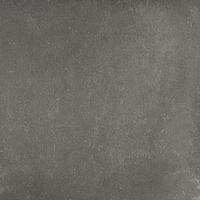 Flaviker Ceramiche Urban Concrete Flp Uc6090r_Uc.NightRt.60X60 , Living room, Public spaces, Bathroom, Kitchen, Concrete effect effect, Avant-garde style style, Unglazed porcelain stoneware, Glazed porcelain stoneware, wall & floor, Matte surface, Rectified edge, non-rectified edge