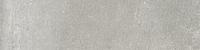 Flaviker Ceramiche Urban Concrete Flp Uc6540r_Uc.FogRett.15X60 , Living room, Public spaces, Bathroom, Kitchen, Concrete effect effect, Avant-garde style style, Unglazed porcelain stoneware, Glazed porcelain stoneware, wall & floor, Matte surface, Rectified edge, non-rectified edge