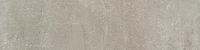 Flaviker Ceramiche Urban Concrete Flp Uc6544r_Uc.NutRett.15X60 , Living room, Public spaces, Bathroom, Kitchen, Concrete effect effect, Avant-garde style style, Unglazed porcelain stoneware, Glazed porcelain stoneware, wall & floor, Matte surface, Rectified edge, non-rectified edge