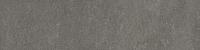 Flaviker Ceramiche Urban Concrete Flp Uc6590r_Uc.NightRett.15X60 , Living room, Public spaces, Bathroom, Kitchen, Concrete effect effect, Avant-garde style style, Unglazed porcelain stoneware, Glazed porcelain stoneware, wall & floor, Matte surface, Rectified edge, non-rectified edge