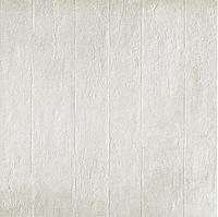 Flaviker Ceramiche Urban Concrete Flp Ucen226_Uc.SmokeFrameL15X60x5 , Living room, Public spaces, Bathroom, Kitchen, Concrete effect effect, Avant-garde style style, Unglazed porcelain stoneware, Glazed porcelain stoneware, wall & floor, Matte surface, Rectified edge, non-rectified edge