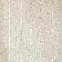 Flaviker Ceramiche Urban Concrete Flp Ucen306_Uc.GreigeFrameL15X60x5 , Living room, Public spaces, Bathroom, Kitchen, Concrete effect effect, Avant-garde style style, Unglazed porcelain stoneware, Glazed porcelain stoneware, wall & floor, Matte surface, Rectified edge, non-rectified edge