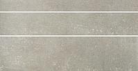 Flaviker Ceramiche Urban Concrete Flp Ucmix44_Uc.NutSizeMixRt.30X60 , Living room, Public spaces, Bathroom, Kitchen, Concrete effect effect, Avant-garde style style, Unglazed porcelain stoneware, Glazed porcelain stoneware, wall & floor, Matte surface, Rectified edge, non-rectified edge