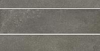 Flaviker Ceramiche Urban Concrete Flp Ucmix90_Uc.NightSizeMixRt.30X60 , Living room, Public spaces, Bathroom, Kitchen, Concrete effect effect, Avant-garde style style, Unglazed porcelain stoneware, Glazed porcelain stoneware, wall & floor, Matte surface, Rectified edge, non-rectified edge