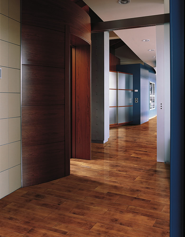 gr s c rame xylo de flaviker tile expert fournisseur de carrelage italien et espagnol en france. Black Bedroom Furniture Sets. Home Design Ideas