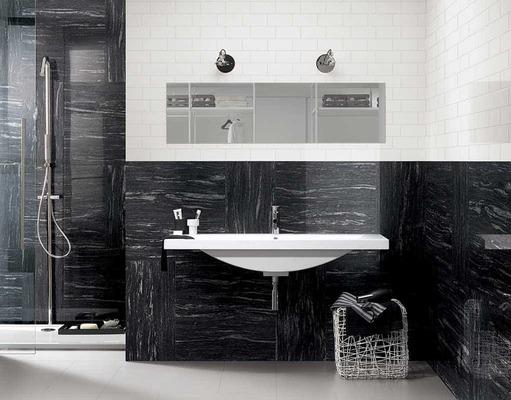 Black Cosmic van Floor Gres • Tile.Expert – leverancier van ...