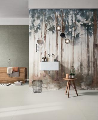 Dream Porcelain Tiles By Fondovalle Tile Expert