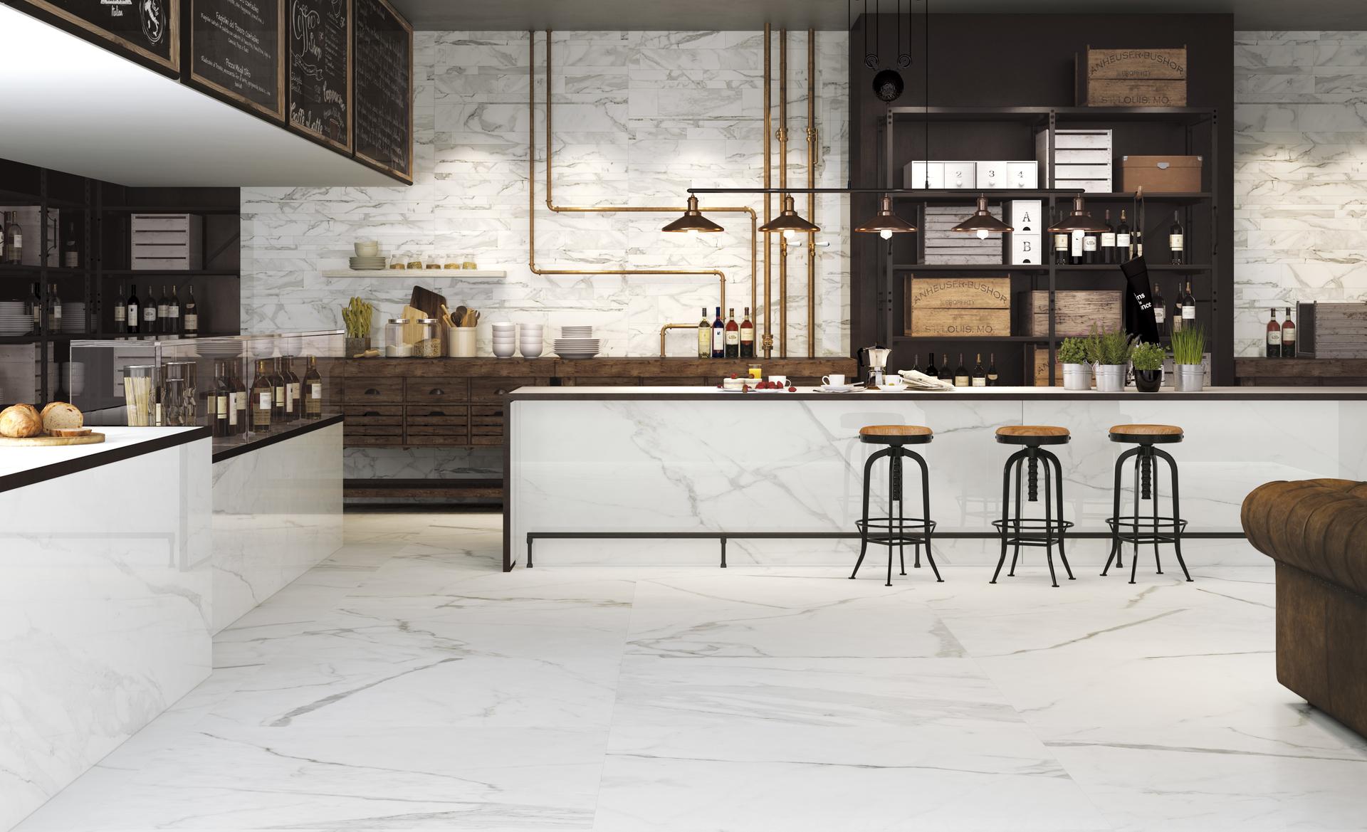 Infinito 2 0 De Fondovalle Tile Expert Fournisseur De