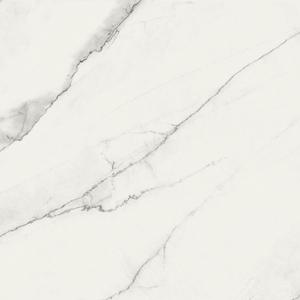 Ceramica Fondovalle Infinito 2.0 INF461_Infinito2.0LincolnHoned_120*120 , Séjour, Salle de bain, Cuisine, Espace public, Chambre à coucher, Effet effet pierre, style Style patchwork, style Style moderne, Grès cérame non-émaillé, revêtement mur et sol, Bord rectifié, Grès cérame de faible épaisseur, Surface polie, Variation de nuances V2