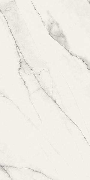 Ceramica Fondovalle Infinito 2.0 INF462_Infinito2.0LincolnHoned_60*120 , Séjour, Salle de bain, Cuisine, Espace public, Chambre à coucher, Effet effet pierre, style Style patchwork, style Style moderne, Grès cérame non-émaillé, revêtement mur et sol, Bord rectifié, Grès cérame de faible épaisseur, Surface polie, Variation de nuances V2
