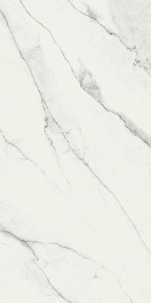 Ceramica Fondovalle Infinito 2.0 INF466_Infinito2.0LincolnHoned160*320 , Séjour, Salle de bain, Cuisine, Espace public, Chambre à coucher, Effet effet pierre, style Style patchwork, style Style moderne, Grès cérame non-émaillé, revêtement mur et sol, Bord rectifié, Grès cérame de faible épaisseur, Surface polie, Variation de nuances V2