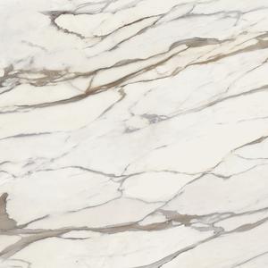 Ceramica Fondovalle Infinito 2.0 INF521_Infinito2.0CalacattaGoldHoned120*120 , Séjour, Salle de bain, Cuisine, Espace public, Chambre à coucher, Effet effet pierre, style Style patchwork, style Style moderne, Grès cérame non-émaillé, revêtement mur et sol, Bord rectifié, Grès cérame de faible épaisseur, Surface polie, Variation de nuances V2