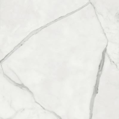 Ceramica Fondovalle Infinito 2.0 INF207_Infinito2.0MarbletechWhiteMatte_120*120 , Séjour, Salle de bain, Cuisine, Espace public, Chambre à coucher, Effet effet pierre, style Style patchwork, style Style moderne, Grès cérame non-émaillé, revêtement mur et sol, Surface mate, Surface polie, Résistance au glissement R10, Bord rectifié, Grès cérame de faible épaisseur, Variation de nuances V2
