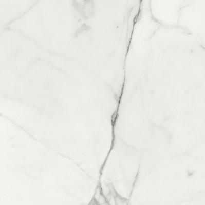 Ceramica Fondovalle Infinito 2.0 INF206_Infinito2.0MarbletechWhiteGlossy_120*120 , Séjour, Salle de bain, Cuisine, Espace public, Chambre à coucher, Effet effet pierre, style Style patchwork, style Style moderne, Grès cérame non-émaillé, revêtement mur et sol, Surface mate, Surface polie, Résistance au glissement R10, Bord rectifié, Grès cérame de faible épaisseur, Variation de nuances V2