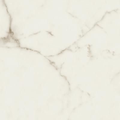 Ceramica Fondovalle Infinito 2.0 INF229_Infinito2.0MarbletechCalacattaGlossy_120*12 , Séjour, Salle de bain, Cuisine, Espace public, Chambre à coucher, Effet effet pierre, style Style patchwork, style Style moderne, Grès cérame non-émaillé, revêtement mur et sol, Surface mate, Surface polie, Résistance au glissement R10, Bord rectifié, Grès cérame de faible épaisseur, Variation de nuances V2