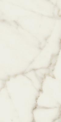 Ceramica Fondovalle Infinito 2.0 INF231_Infinito2.0MarbletechCalacattaGlossy_60*120 , Séjour, Salle de bain, Cuisine, Espace public, Chambre à coucher, Effet effet pierre, style Style patchwork, style Style moderne, Grès cérame non-émaillé, revêtement mur et sol, Surface mate, Surface polie, Résistance au glissement R10, Bord rectifié, Grès cérame de faible épaisseur, Variation de nuances V2