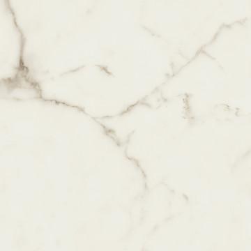 Ceramica Fondovalle Infinito 2.0 INF260_Infinito2.0MarbletechCalacattaGlossy_59,5*5 , Séjour, Salle de bain, Cuisine, Espace public, Chambre à coucher, Effet effet pierre, style Style patchwork, style Style moderne, Grès cérame non-émaillé, revêtement mur et sol, Surface mate, Surface polie, Résistance au glissement R10, Bord rectifié, Grès cérame de faible épaisseur, Variation de nuances V2