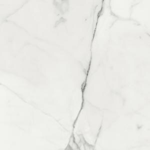 Ceramica Fondovalle Infinito 2.0 INF220_Infinito2.0MarbletechWhiteMatte_120*120 , Séjour, Salle de bain, Cuisine, Espace public, Chambre à coucher, Effet effet pierre, style Style patchwork, style Style moderne, Grès cérame non-émaillé, revêtement mur et sol, Surface mate, Surface polie, Résistance au glissement R10, Bord rectifié, Grès cérame de faible épaisseur, Variation de nuances V2