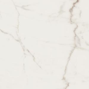Ceramica Fondovalle Infinito 2.0 INF230_Infinito2.0MarbletechCalacattaMatte_120*120 , Séjour, Salle de bain, Cuisine, Espace public, Chambre à coucher, Effet effet pierre, style Style patchwork, style Style moderne, Grès cérame non-émaillé, revêtement mur et sol, Surface mate, Surface polie, Résistance au glissement R10, Bord rectifié, Grès cérame de faible épaisseur, Variation de nuances V2