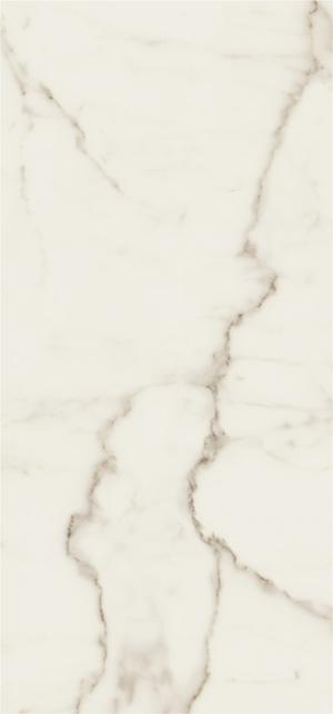 Ceramica Fondovalle Infinito 2.0 INF232_Infinito2.0MarbletechCalacattaMatte_60*120 , Séjour, Salle de bain, Cuisine, Espace public, Chambre à coucher, Effet effet pierre, style Style patchwork, style Style moderne, Grès cérame non-émaillé, revêtement mur et sol, Surface mate, Surface polie, Résistance au glissement R10, Bord rectifié, Grès cérame de faible épaisseur, Variation de nuances V2