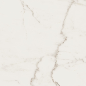 Ceramica Fondovalle Infinito 2.0 INF242_Infinito2.0MarbletechCalacattaGlossy_120*12 , Séjour, Salle de bain, Cuisine, Espace public, Chambre à coucher, Effet effet pierre, style Style patchwork, style Style moderne, Grès cérame non-émaillé, revêtement mur et sol, Surface mate, Surface polie, Résistance au glissement R10, Bord rectifié, Grès cérame de faible épaisseur, Variation de nuances V2