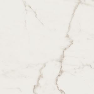 Ceramica Fondovalle Infinito 2.0 INF243_Infinito2.0MarbletechCalacattaMatte_120*120 , Séjour, Salle de bain, Cuisine, Espace public, Chambre à coucher, Effet effet pierre, style Style patchwork, style Style moderne, Grès cérame non-émaillé, revêtement mur et sol, Surface mate, Surface polie, Résistance au glissement R10, Bord rectifié, Grès cérame de faible épaisseur, Variation de nuances V2