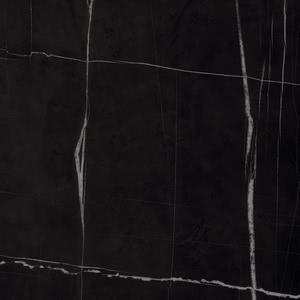 Ceramica Fondovalle Infinito 2.0 INF293_Infinito2.0SaharaNoirMatte_120*120 , Séjour, Salle de bain, Cuisine, Espace public, Chambre à coucher, Effet effet pierre, style Style patchwork, style Style moderne, Grès cérame non-émaillé, revêtement mur et sol, Surface mate, Surface polie, Résistance au glissement R10, Bord rectifié, Grès cérame de faible épaisseur, Variation de nuances V2