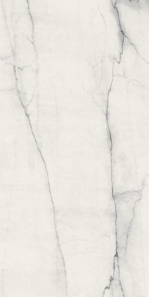 Ceramica Fondovalle Infinito 2.0 INF297_Infinito2.0LincolnGlossy_120*240 , Séjour, Salle de bain, Cuisine, Espace public, Chambre à coucher, Effet effet pierre, style Style patchwork, style Style moderne, Grès cérame non-émaillé, revêtement mur et sol, Surface mate, Surface polie, Résistance au glissement R10, Bord rectifié, Grès cérame de faible épaisseur, Variation de nuances V2