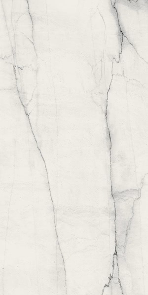 Ceramica Fondovalle Infinito 2.0 INF298_Infinito2.0LincolnNatural_120*240 , Séjour, Salle de bain, Cuisine, Espace public, Chambre à coucher, Effet effet pierre, style Style patchwork, style Style moderne, Grès cérame non-émaillé, revêtement mur et sol, Bord rectifié, Grès cérame de faible épaisseur, Surface polie, Variation de nuances V2