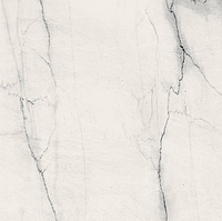 Ceramica Fondovalle Infinito 2.0 INF300_Infinito2.0LincolnGlossy_120*120 , Séjour, Salle de bain, Cuisine, Espace public, Chambre à coucher, Effet effet pierre, style Style patchwork, style Style moderne, Grès cérame non-émaillé, revêtement mur et sol, Surface mate, Surface polie, Résistance au glissement R10, Bord rectifié, Grès cérame de faible épaisseur, Variation de nuances V2