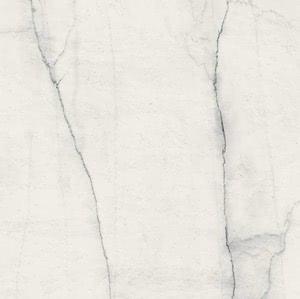 Ceramica Fondovalle Infinito 2.0 INF301_Infinito2.0LincolnNatural_120*120 , Séjour, Salle de bain, Cuisine, Espace public, Chambre à coucher, Effet effet pierre, style Style patchwork, style Style moderne, Grès cérame non-émaillé, revêtement mur et sol, Bord rectifié, Grès cérame de faible épaisseur, Surface polie, Variation de nuances V2