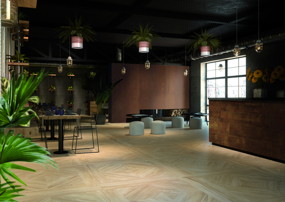 ceramica fondovalle komi komi fondovalle 1 public spaces living room bedroom