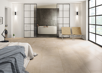 ceramic and porcelain tiles by ceramica fondovalle tile. Black Bedroom Furniture Sets. Home Design Ideas