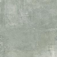 Fondovalle Portland portland 3 0 by fondovalle tile expert distributor of