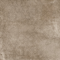Fondovalle Portland portland 3 0 by fondovalle tile expert distributor of tiles