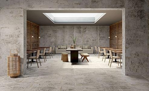 Porseleinen Tegels Van Ceramica Fondovalle Tile Expert
