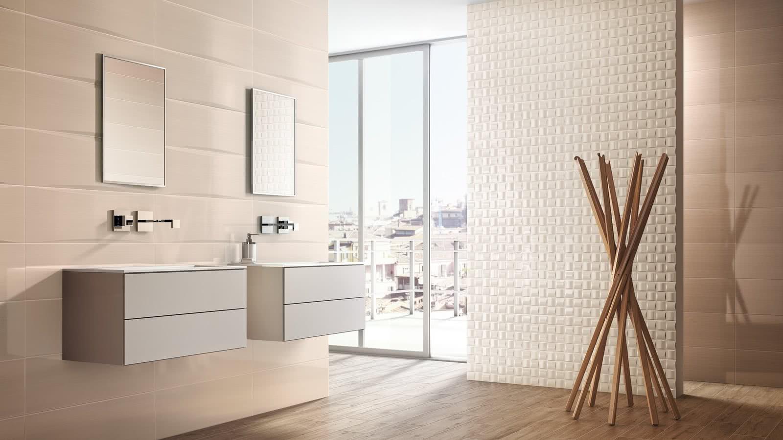 Ceramic Tiles by Gardenia Orchidea. Tile.Expert – Distributor of ...
