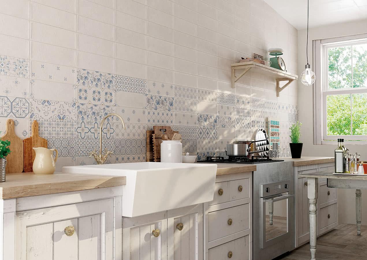 Brick Porcelain Tiles By Gayafores Tile Expert