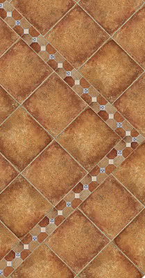 Fliesen Cotto Optik Top 10 Von 91 Kollektionen Tile Expert