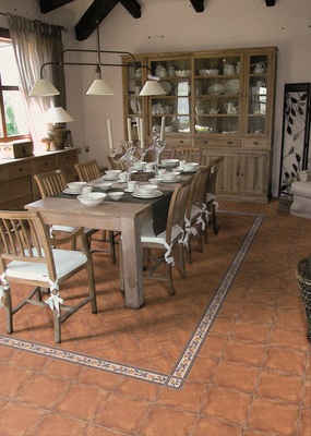Colonial Porcelain Tiles By Gayafores Tile Expert