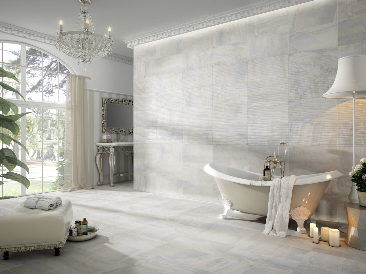 Dubai by gayafores tile distributor of rest of the dubai by gayafores tile distributor of rest of the world tiles dailygadgetfo Image collections