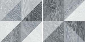 Gayafores Melange Melange Black_33,15x33,15 , Bathroom, Wood effect effect, Glazed porcelain stoneware, wall & floor, Matte surface, non-rectified edge
