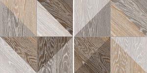 Gayafores Melange Melange Natural_33,15x33,15 , Bathroom, Wood effect effect, Glazed porcelain stoneware, wall & floor, Matte surface, non-rectified edge
