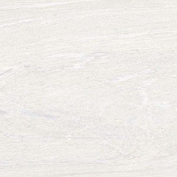 Sahara Antislip Blanco 45x45 Badezimmer Fliesen Fr Kinder Wohnzimmer Optik Steinoptik