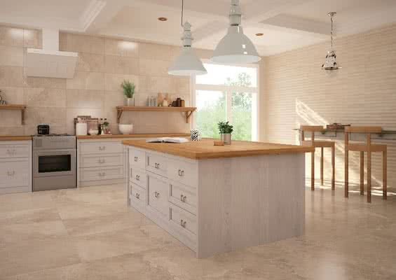 Kitchen Tiles Malta stone boxgayafores • tile.expert – distributor of italian and