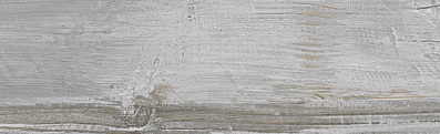 Gayafores Tribeca Tribeca Antislip Gris 20,2x66,2 , Living room, Outdoors, Wood effect effect, aged effect effect, PEI IV, Glazed porcelain stoneware, wall & floor, Matte surface, Slip-resistance R12, non-rectified edge, Rectified edge, Shade variation V4