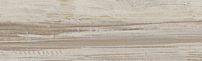 Gayafores Tribeca Tribeca Antislip Miel 20,2x66,2 , Living room, Outdoors, Wood effect effect, aged effect effect, PEI IV, Glazed porcelain stoneware, wall & floor, Matte surface, Slip-resistance R12, non-rectified edge, Rectified edge, Shade variation V4